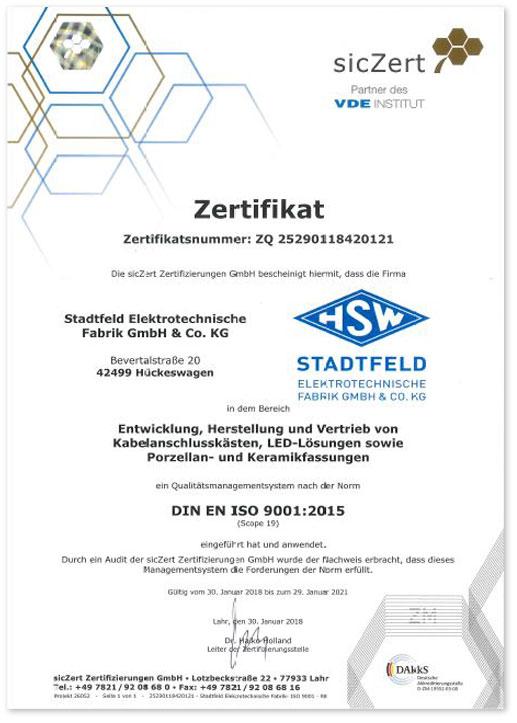 DIN-EN-ISO9001-2015