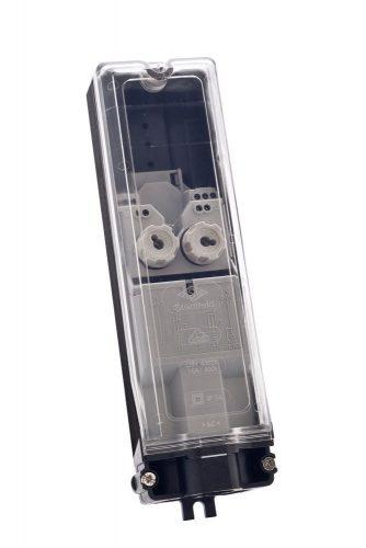 Kabelanschlusskasten HSW 2210