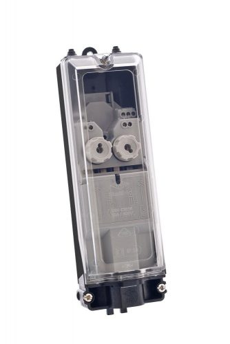 Kabelanschlusskasten HSW 2310