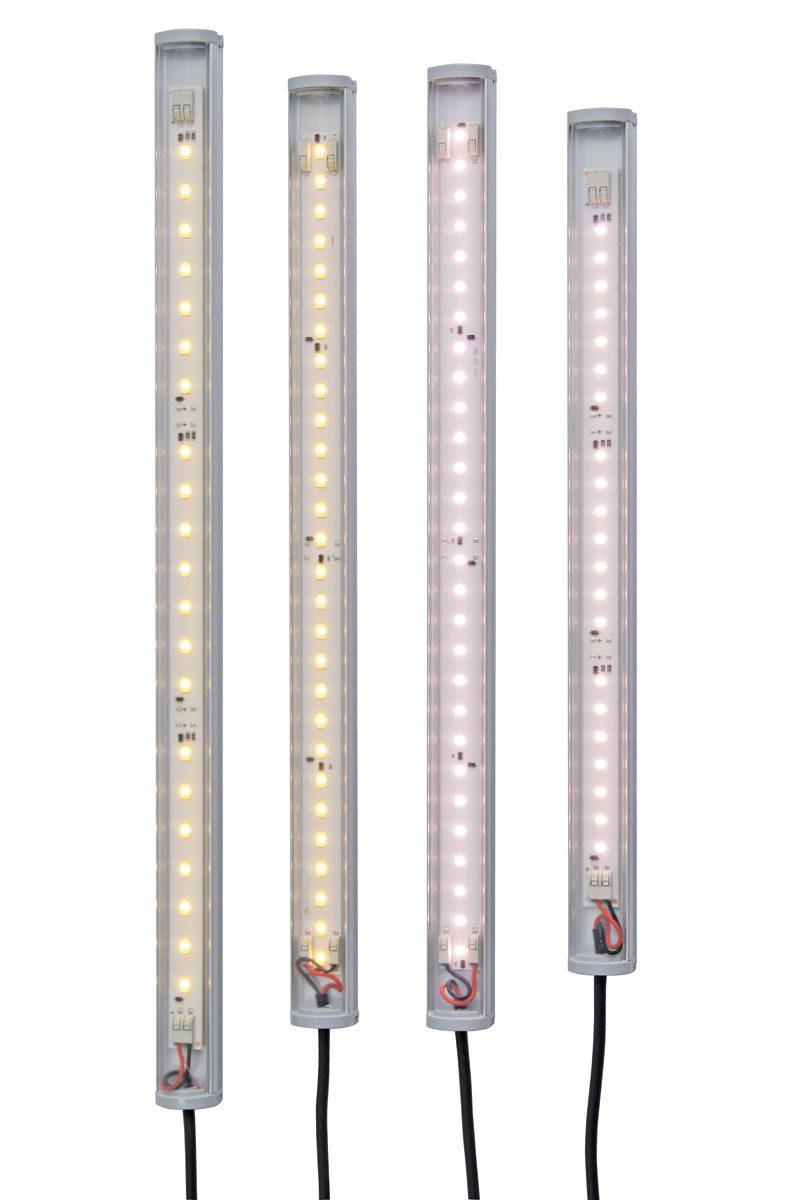 HSW LED-Lichtleisten